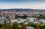 Hier finden Sie einen passenden Anwalt in Stuttgart, der im Verkehrsrecht spezialisiert ist.