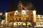 Finden Sie den richtigen Anwalt für Verkehrsrecht in Heilbronn.