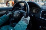 Drohen Sanktionen gemäß Bußgeldkatalog, wenn Autofahrer Handschuhe tragen?