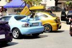 Die Autoscheiben zu tönen ist im Tuning sehr beliebt - doch nicht alles ist erlaubt!