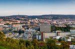 Nach einem Autounfall in Stuttgart gibt es einiges, was Sie beachten müssen.
