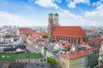 Hier finden Sie die passende Autovermietung in München.
