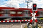 Bahnübergang Ratgeber