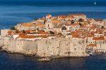 Der Bußgeldkatalog bestimmt in Kroatien die Sanktionen bei Verkehrsverstößen.