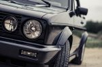Billige Fahrzeuge gebraucht kaufen: Autos, die zum kleinen Preis angeboten werden, müssen nicht schlecht sein.