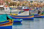 Wann sind Boote führerscheinfrei? Bis 15 PS wird in der Regel kein Führerschein benötigt.