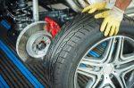 Wie viel kostet es, die Bremsen wechseln zu lassen?