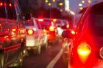 Bremslicht ist am Auto und am Kraftrad zwingend notwendig. Ausnahmen gelten nur in wenigen Fällen.