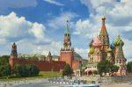 Bußgeld aus Russland