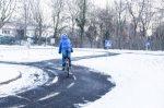 Bußgeldkatalog Abbiegen mit dem Fahrrad