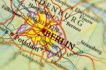 Bußgeldkatalog zu Corona: Auch in Berlin drohen nun Bußgelder bei Verstößen gegen die Maßnahmen.