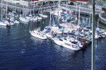 Bußgeldkatalog: Auch für Sportboote ist dieser anwendbar.