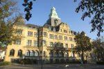 Die Bußgeldstelle im Ordnungsamt Recklinghausen ist für den Versand von Bußgeldbescheiden zuständig.