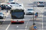 Busspur Ratgeber