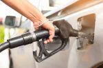 Es existieren beim Diesel-Fahrverbot diverse Ausnahmen. Doch wie sehen diese aus?