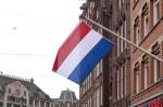 Auch hier gibt es ein Dieselfahrverbot: Die Niederlande wird gegen die schlechte Luft in den Städten aktiv.