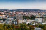 Ausgangspunkt für das Diesel-Fahrverbot in Stuttgart war eine Klage der DUH.