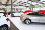 Muss in der EU für Neuwagen eine Garantie gewährt werden?