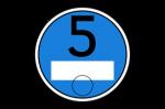 Abgasnorm Euro 5: Erhalten solche Diesel eine blaue Plakette?