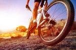 Für das Fahrrad ist einer Versicherung sehr vorteilhaft, gerade wenn es unsicher abgestellt wird.