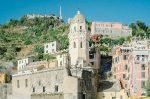 Urlaubern kann ein Fahrverbot in Italien drohen, wenn sie die Verkehrsregeln missachten.