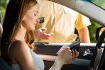 Droht ein Fahrverbot, wenn Sie ohne Führerschein unterwegs sind?