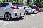 Gebrauchtes Auto verkaufen: Unsere Tipps sind in einer praktischen Checkliste zusammengefasst.
