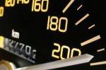 Geschwindigkeitsmessung aus speziellem Anhänger - ist das zulässig?