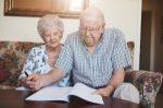 Warum werden höhere Kfz-Versicherungsbeiträge für Senioren fällig?
