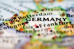 Die IAA ist eine internationale Automesse, die In Deutschland stattfindet.