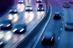 Unsichtbare Erfassung durch Infrarot: Solche Blitzer können auch nachts zum Einsatz kommen, ohne Autofahrer zu irritieren.