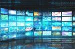 Für Angebote im Internet ist eine Datenschutzerklärung unerlässlich