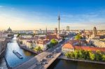Über eine Internetwache verfügt seit 2005 auch die Stadt Berlin.