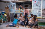 Urlaub in Kroatien: Die Alkoholgrenze sollte nicht außer Acht gelassen werden.