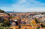 Die elektronische Maut von Portugal wird oft nicht bezahlt.