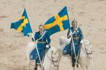 Wo wird eine Maut in Schweden verlangt?