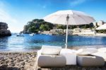 Worauf gilt es bei einem Mietwagen auf Ibiza zu achten?