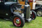 Die Motorinstandsetzung bei Oldtimer, Lkw, Pkw & Co.: Lohnt sich der Aufwand?