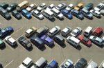 Wozu dient eine Parkschadenversicherung?