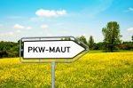 pkw-maut europarechtskonform-beitragsbild