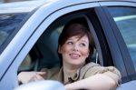 In der Probezeit ist der Führerschein bei Alkohol am Steuer schnell wieder weg.