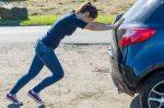 Probleme mit Ihrem Volkswagen? Hier erhalten Sie Infos zu Rückrufaktionen und Ansprüchen.