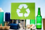 Recycling Bußgeldkatalog