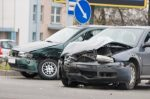 Wer reguliert den Schaden bei einem Unfall mit einem Leasingfahrzeug?