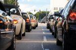 Das Software-Update fürs Auto soll Diesel sauberer machen.