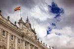 Auch in Spanien wurde ein Diesel-Fahrverbot in Madrid und Barcelona durchgesetzt.