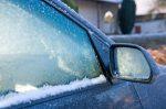 Beheizbare Außenspiegel oder eine Standheizung treiben den Verbrauch hoch.