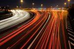 Im Straßenverkehr spielt die Nachweisbarkeit von Amphetamin eine wichtige Rolle.