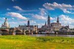 Nach einem Unfall in Dresden gibt es einiges, was Sie beachten müssen.