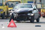 Sie sollten vor der Reparatur nach einem Unfall einen Kostenvoranschlag erstellen lassen.